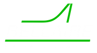 Bellaire Primary School Logo