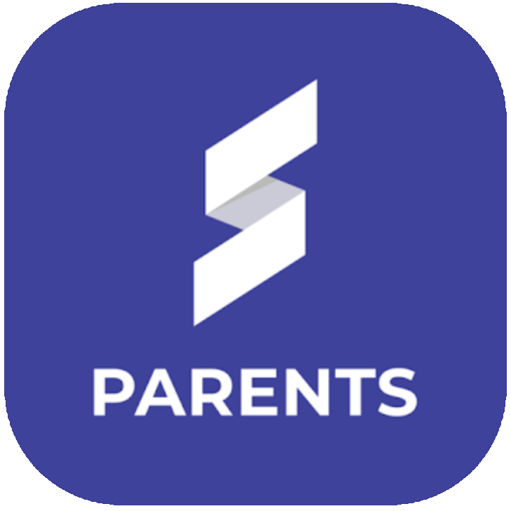 Sentral Education App Logo